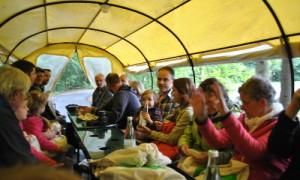 Feldbesichtigung 16 300x180 Großes Interesse an Feldbesichtigung in Binenwalde