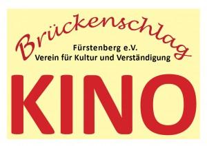 FilmKlub LOGO 300x212 Kino in der Alten Reederei