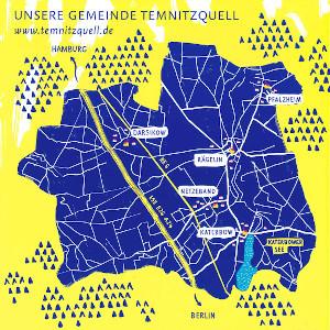 Gemeinde Temnitzquell 300x300 Ein Wir Fest für Rägelin am 10. Juli