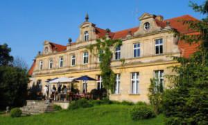 Gutshaus beitrag 300x180 Aus der Region für die Region   Bilder und Geschichte(n) im KulturGutshaus Köpernitz