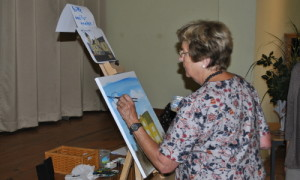 Hamelau 19 300x180 Ausstellung Vergessene Orte eröffnet
