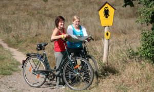 IMG 1494 500x300 300x180 Die schönsten Radtouren im Land Brandenburg