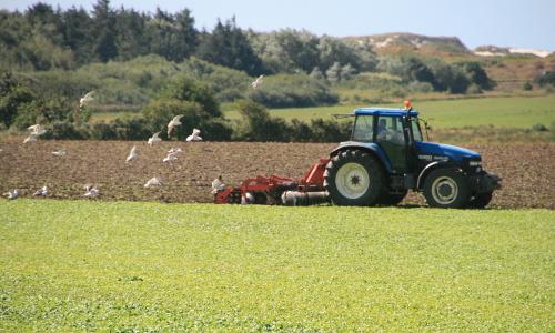 """IMG 3360 beitrag """"Landwirtschaft mit Zukunft"""" – EU Bürger Befragung zur Agrarpolitik"""