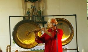 Ingeborg Paul Sawade500x300 300x180 Live Konzert in der Kyritz Ruppiner Heide