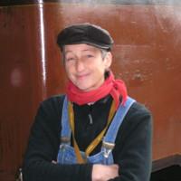 NP SRL/Jeanette Lehmann