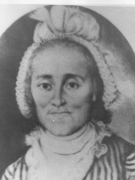 Johanna Pirl