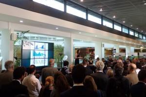 """Juli Veranstaltung 300x200 """"Projekt Tauchen für den Naturschutz"""" – für EUROPEAN NATURA 2000 Award nominiert"""