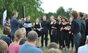 Konzert Sielmannhügel 70 300x180 Veranstaltungskalender für 2019 erschienen