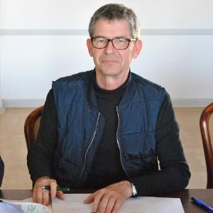 LPV Gründung19 300x300 Landschaftspflegeverband  Prignitz Ruppiner Land gegründet