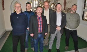 LPV gründung24 300x180 Landschaftspflegeverband  Prignitz Ruppiner Land gegründet