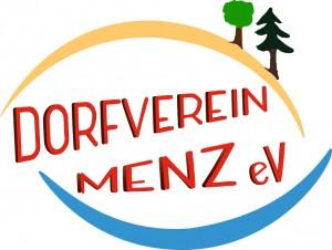 Logo Dorfverein RGB 300x226 Sommer in Menz