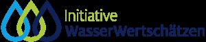 Logo InitiativeWW RGB 300x61 Gemeinsames Umweltbildungsangebot  mit der Rheinsberger Preussenquelle