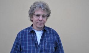 Mario Schrumpf1 300x180 Naturparkleiter Dr. Mario Schrumpf