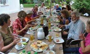 NP Wandertag 35 300x180 Zu Fuß von Gransee über Lindow/Mark nach Herzberg/Mark