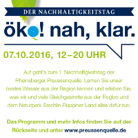 NP SRL/Preussenquelle Archiv