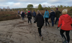 Olaf Wolff 20200101 144701 300x180 Neujahrs Tour   geführte Nordic Walking Tour