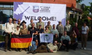 P1140190 300x180 World Ranger Congress in Nepal