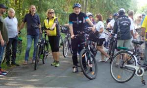 P8010066 k 300x180 Mit dem Fahrrad zum Tierpark Kunsterspring und in die Kyritz Ruppiner Heide