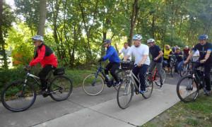 P8010085 k 300x180 Mit dem Fahrrad zum Tierpark Kunsterspring und in die Kyritz Ruppiner Heide