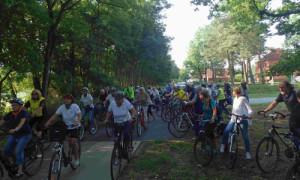 P8010088 k 300x180 Mit dem Fahrrad zum Tierpark Kunsterspring und in die Kyritz Ruppiner Heide