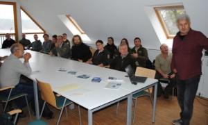 Peter Casper 0004 300x180 NaturSchutzFonds Brandenburg zu Gast