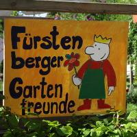 Viele Menschen finden gerade in Corona-Zeiten Entspannung im eigenen Garten