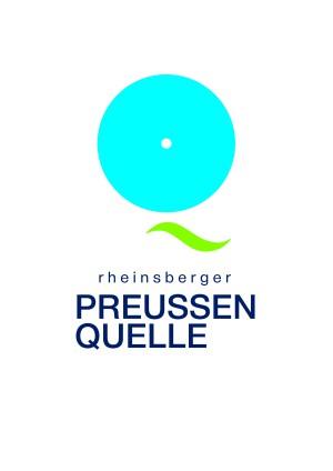 RPQ LOGO Preussenquelle Wortbildmarke 2 300x424 Frank Stieldorf   Rheinsberger Preussenquelle