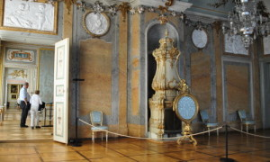 Schloss Rheinsberg 106 300x180 Einladung zum Spaziergang durchs Rheinsberger Gartenreich