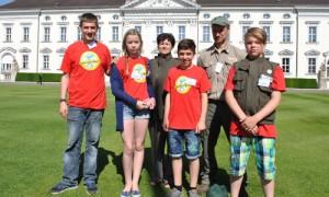 Schule Menz DBU 300x180 Kooperation Fontane Schule Menz   Naturpark  wird in 2017 fortgesetzt
