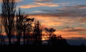 Sonnenuntergang Lena Schüler 300x180 Fotoausstellung geht in die Verlängerung