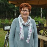 Susanne Dorn