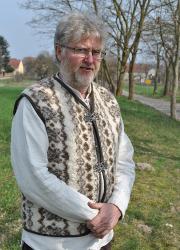 Torsten Stelly 87 Nachruf für Torsten Stelly