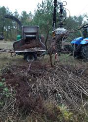 Trockenrasen3 Ein Trockenrasen ist kein Kompostplatz!