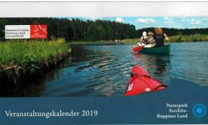 VAK 2019 300x180 Veranstaltungskalender für 2019 erschienen
