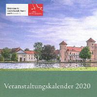 NP SRL/Gudrun Quietzsch