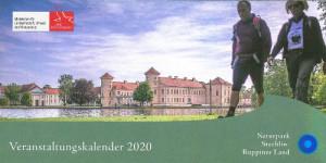 VAK 20201 300x150 Veranstaltungskalender frisch erschienen