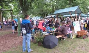 Waldfest 2017 3 300x180 Auf zum 25. Menzer Waldfest!