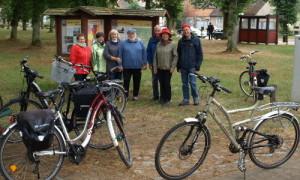 Waldfest 2018 127 300x180 Besucherrekord zum 24. Menzer Waldfest