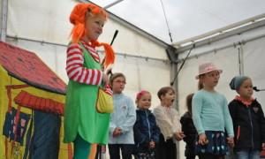 Waldfest 2018 46 300x180 Besucherrekord zum 24. Menzer Waldfest