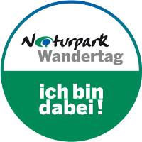 Wandertag Dr. Wolfgang Pagel   Wanderer aus Leidenschaft