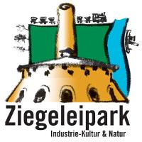 NP SRL/Ziegeleipark Mildenberg