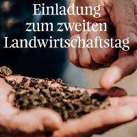 NP SRL/Archiv Rheinsberger Preussenquelle