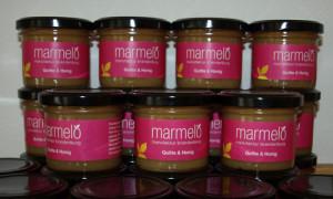 detail aufstriche 300x180 Handgemachte Marmelade in erlesenen Sorten
