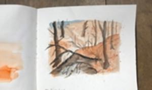 fontanemalen 1 b 300x179 Fontanemalen für Hobbymaler und Künstler mit Elke Kopf