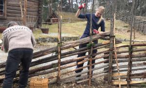 foto schweden staengsel k 300x180 Unbedingt vormerken   Nachhaltigkeits Workshop Schweden Stängsel am 4. Mai