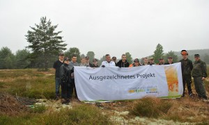 k DSC 0030 300x180 Azubi Projekttage im Naturpark: praktischer Einsatz für die biologische Vielfalt