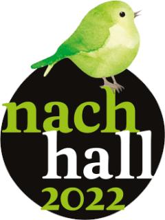 © Logo: Rheinsberger Preussenquelle