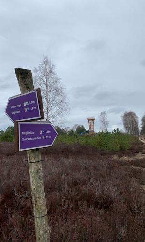 naturerlebnisturm k 1 300x500 Regionale Initiative erfolgreich: Naturpark Stechlin Ruppiner Land wurde erweitert