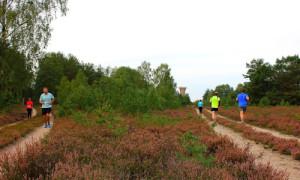 Startschuss für ein neues naturtouristisches Angebot