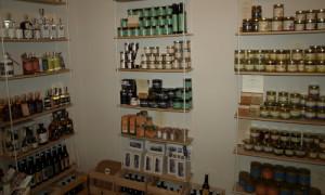 weitere produkte 300x180 Handgemachte Marmelade in erlesenen Sorten
